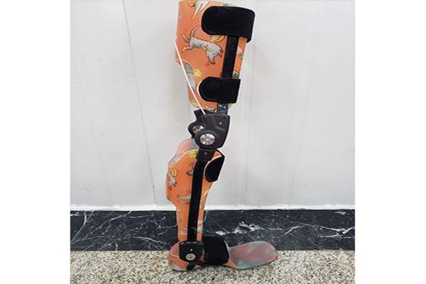 下肢支具案例 (8).jpg
