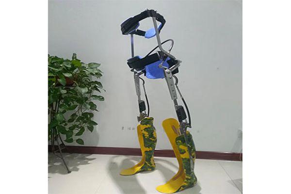 下肢支具案例 (6).jpg